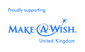 Heathrow Taxis Support Make-A-Wish