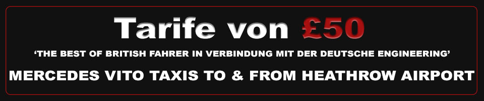 heathrow-taxi-fares-germany