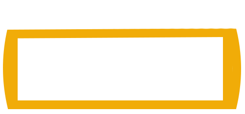 Heathrow Taxis